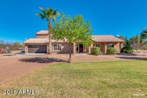 6634 N 176th Avenue, Waddell, AZ 85355