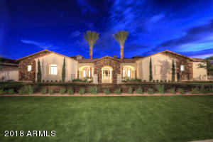 Property for sale at 8065 W Expedition Way, Peoria,  Arizona 85383