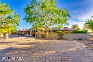 Property for sale at 4603 N Borgatello Lane, Phoenix,  Arizona 85018