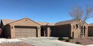 40880 W Bravo Drive, Maricopa, AZ 85138