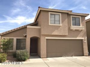 4048 E MELINDA Lane, Phoenix, AZ 85050