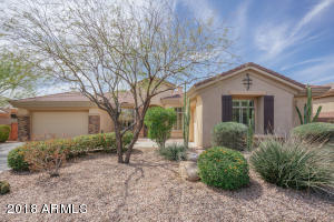 41910 N ALISTAIR Way, Phoenix, AZ 85086