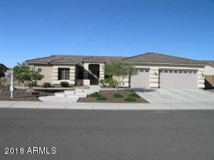 13210 W SAN MIGUEL Avenue, Litchfield Park, AZ 85340