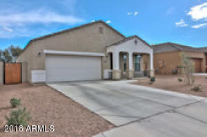 3915 W Maggie Drive, San Tan Valley, AZ 85142