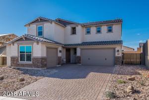 2930 W TUMBLEWEED Drive, Phoenix, AZ 85085