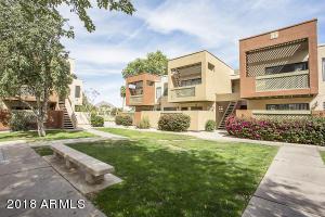 3600 N HAYDEN Road, 3503, Scottsdale, AZ 85251