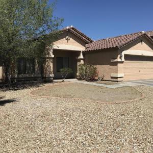 15958 W JACKSON Street, Goodyear, AZ 85338