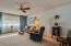3528 W Hayward Avenue, Phoenix, AZ 85051