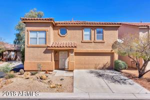 7500 E DEER VALLEY Road, 15