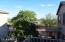 16807 S BEIGE Court, Phoenix, AZ 85048