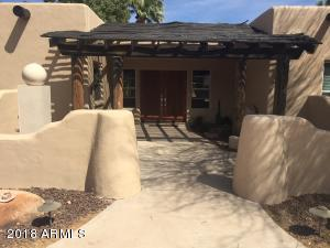 Property for sale at 11243 N Saint Andrews Way, Scottsdale,  Arizona 85254
