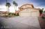 11206 W ASHBROOK Place, Avondale, AZ 85392