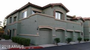 2831 E SOUTHERN Avenue, 224, Mesa, AZ 85204