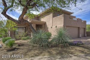 Property for sale at 23003 N 77th Way, Scottsdale,  Arizona 85255