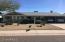 3117 W Charter Oak Road, Phoenix, AZ 85029