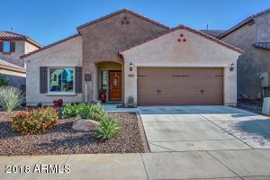 1656 W CAVEDALE Drive, Phoenix, AZ 85085