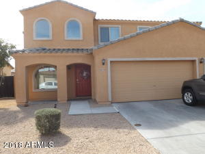2129 E Yuma Avenue, Apache Junction, AZ 85119