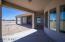 782 N SHANNON Place, Casa Grande, AZ 85193