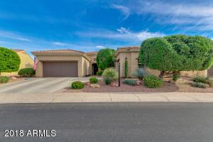 13634 W JUNIPERO Drive, Sun City West, AZ 85375
