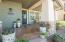9243 E TRAILSIDE View, Scottsdale, AZ 85255
