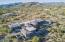 9374 E Andora Hills Drive, Scottsdale, AZ 85262