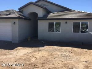 617 E RANDY Street, Avondale, AZ 85323