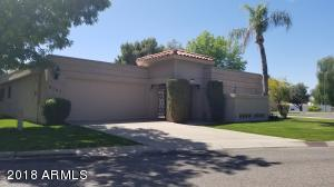 8147 E DEL JOYA Drive, Scottsdale, AZ 85258