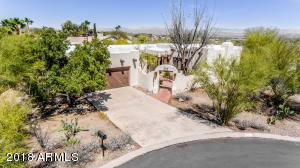17514 E ALGONQUIN Court, Fountain Hills, AZ 85268