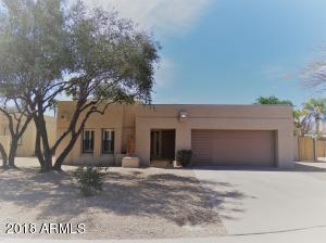 16630 N 67TH Street, Scottsdale, AZ 85254
