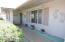 9909 W BURNS Drive, Sun City, AZ 85351