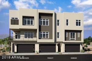 6850 E MCDOWELL Road, 56, Scottsdale, AZ 85257