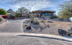 Property for sale at 1825 E Beck Lane, Phoenix,  Arizona 85022