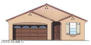 2626 S 120TH Drive, Avondale, AZ 85323