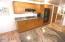 Southwestern Cabinets