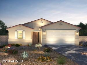 20321 N GRANTHAM Road, Maricopa, AZ 85138