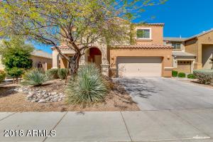 4016 E HASHKNIFE Road, Phoenix, AZ 85050