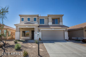 33246 N KARI Road, Queen Creek, AZ 85142