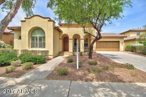 20506 W WALTON Drive, Buckeye, AZ 85396