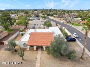 14210 N 64TH Street, Scottsdale, AZ 85254