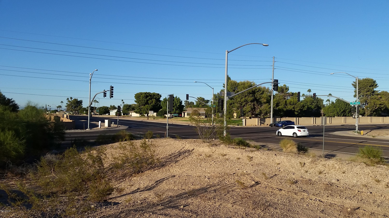10000 N 111th Avenue, Peoria, Arizona