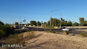 Property for sale at 10000 N 111Th Avenue, Peoria,  Arizona 85345