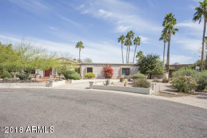 14025 N 82ND Place, Scottsdale, AZ 85260