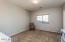 43995 W ADOBE Circle, Maricopa, AZ 85139