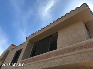 10115 E MOUNTAIN VIEW Road, 2066, Scottsdale, AZ 85258