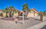 25433 S Queen Palm Drive, Sun Lakes, AZ 85248