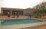 19102 E BUCKSKIN Court, Rio Verde, AZ 85263
