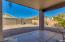 3944 E LATHAM Way, Gilbert, AZ 85297