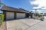 1323 E Whalers Way, Tempe, AZ 85283