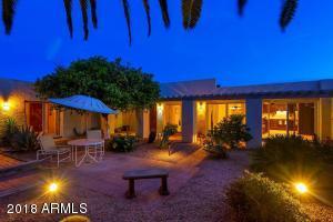 8031 N 73rd Street, Scottsdale, AZ 85258