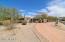 13360 E COCHISE Road, Scottsdale, AZ 85259
